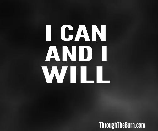i-can-and-i-will