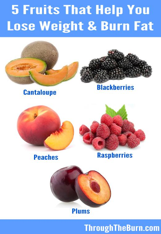5-fruits-that-help-burn-fat-lose-weight