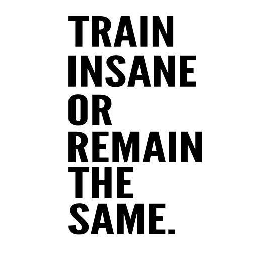 Workout Quotes | 5 Awesome Summer Workout Quotes